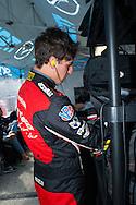 #07 SpeedSource Prototype Challenge Mazda Car Typ: Joel Miller, Tristan Nunez, Tristan Vautier
