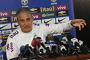 Brasil reconocio el Estadio Centenario