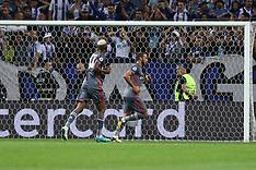 FC Porto v Besiktas - 13 Sept 2017