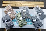 noel's seaweed