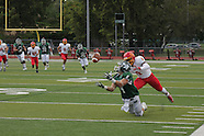 FB: Illinois Wesleyan University vs. Simpson College (9-19-15)