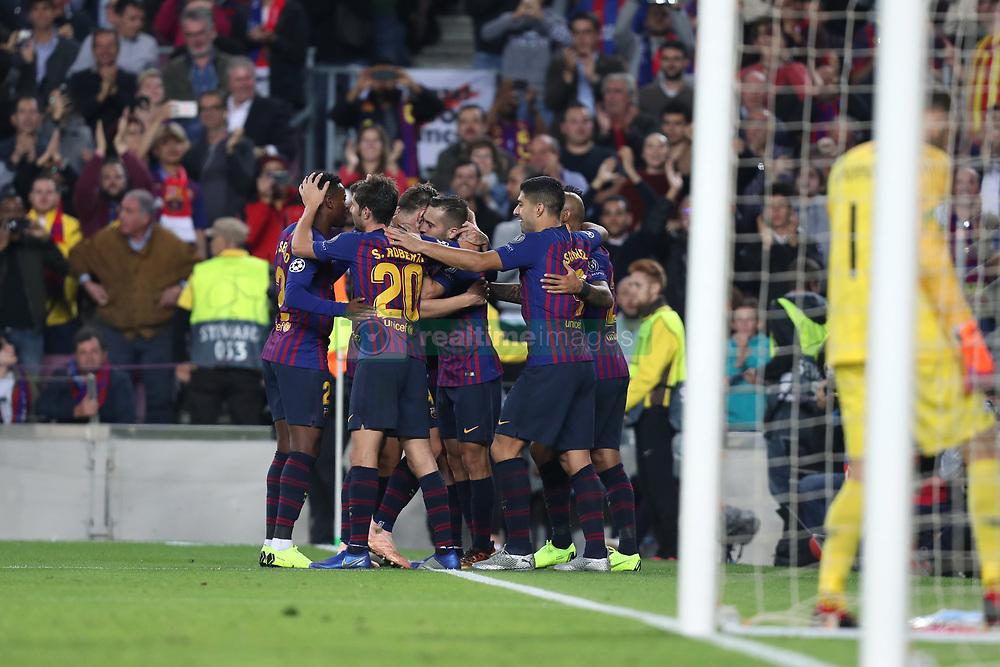 صور مباراة : برشلونة - إنتر ميلان 2-0 ( 24-10-2018 )  20181024-zaa-b169-020