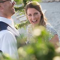 Gemma & Adam Tasters