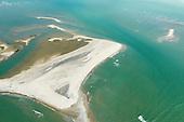 Sri Lanka _ Aerial Images 2014