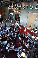 Childsplay Gala 2014<br /> www.hauteeventphotography.com