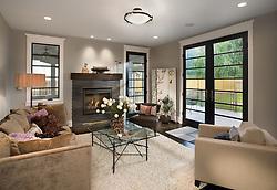 6039 27th Street North, Arlington, VA builder JK developement