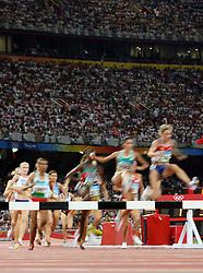 LEICHTATHLETIK: Olympische Spiele, Sommerspiele, Leichtathlet, Laeufer, Sprinter, Langlauf, Langlaeufer, laufen, Ausdauerlauf, Langstrecke, runner, running, Leichtathleten, Hindernis, Hindernislauf, Hindernisse, Huerde, Huerden, huerdle, huerdles, <br /> &Atilde;'&Acirc;&copy; pixathlon