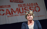 Camusso Susanna