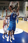 DESCRIZIONE : Roseto degli Abruzzi Torneo Bandiera Blu Italia Croazia<br /> GIOCATORE : Tommaso Fantoni<br /> SQUADRA : Nazionale Italia Uomini <br /> EVENTO : Torneo Internazionale Bandiera Blu di Roseto degli Abruzzi<br /> GARA : Italia Croazia<br /> DATA : 30/05/2008 <br /> CATEGORIA : schiacciata sequenza<br /> SPORT : Pallacanestro <br /> AUTORE : Agenzia Ciamillo-Castoria/E.Castoria<br /> Galleria : Fip Nazionali 2008<br /> Fotonotizia : Roseto degli Abruzzi Torneo Bandiera Blu Italia Croazia<br /> Predefinita :