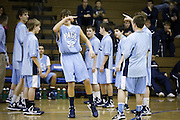 December/4/12:  MCHS JV Boys Basketball vs Page.  Madison defeats Page 59-48.