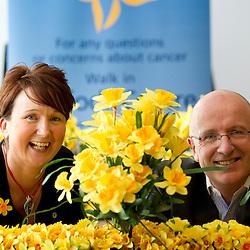 ICS Daffodil Centre