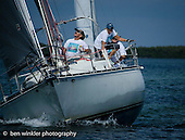 Community Bank Regatta 2014
