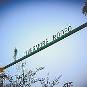 LVCC - Livermore Rodeo Business Mixer 17 April 2019