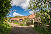 Homidon Cottage DL