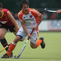 16 Spain vs Netherlands M