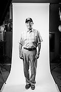 Jesus Rivas, Jr. <br /> Army<br /> E-5<br /> Aug. 5, 1963 - Aug. 5, 1965<br /> Computer Specialist <br /> <br /> El Paso, TX