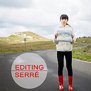 Odyssée Jeunes / editing serré