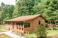 251 Bucksnort Trail