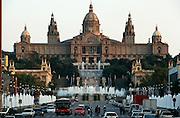 Museu Nacional d'Art de Catalunya.