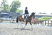 04 - 24th Jun - Dressage