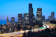 Seattle Washington USA - Buy Photography - Prints for Sale