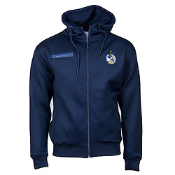 Bristol Rovers Shop Product February - Rogan Thomson/JMP - 28/02/2017 - FOOTBALL.
