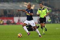 Joao Mario - Inter