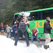 best of kiwi experience