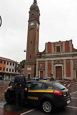 20120521 SERVIZIO GUARDIA DI FINANZA