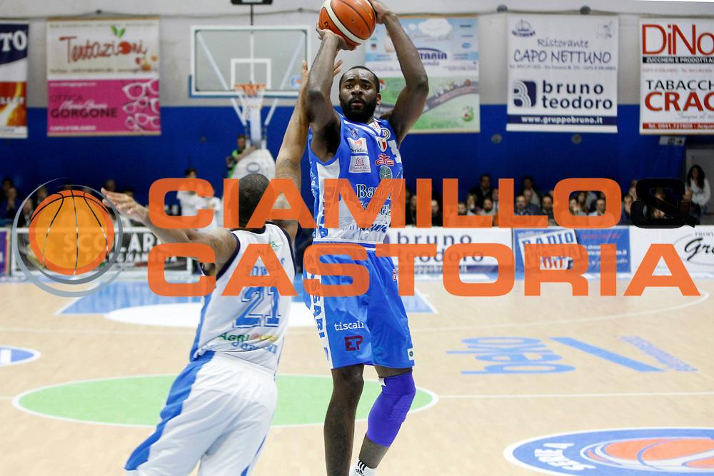 DESCRIZIONE : Capo dOrlando Lega A BEKO 2015-16 Betaland Orlandina Basket Banco di Sardegna Sassari  <br /> GIOCATORE :  Christian Eyenga<br /> CATEGORIA :  Tiro<br /> SQUADRA : Banco di Sardegna Sassari <br /> EVENTO : Campionato Lega A BEKO 2015-2016 <br /> GARA : Betaland Orlandina Basket Banco di Sardegna Sassari<br /> DATA : 30/11/2015<br /> SPORT : Pallacanestro <br /> AUTORE : Agenzia Ciamillo-Castoria/G. Pappalardo <br /> Galleria : Lega Basket A BEKO 2015-2016 <br /> Fotonotizia : Capo dOrlando Lega A BEKO 2015-16 Betaland Orlandina Basket Banco di Sardegna Sassari