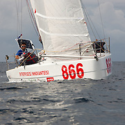 Ian Lipinski / Proto 866