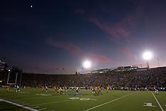 20101113 - Oregon at California (NCAA Football)
