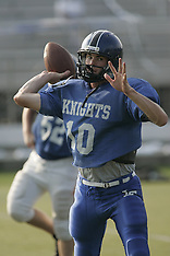 20050810_lexingtonCatholic-Burke