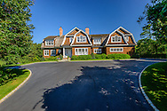 1511 Deerfield Road, Water Mill, NY