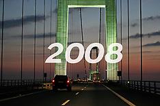 2008 Coverphoto