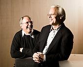 Ray Ozzie, Craig Mundie - Microsoft - 2008-06