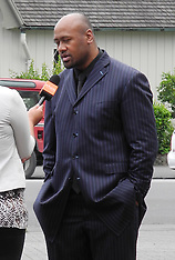 Auckland-File photos, All Black great Jonah Lomu dies