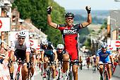 2015.07.22 - Frameries - GP Pino Cerami