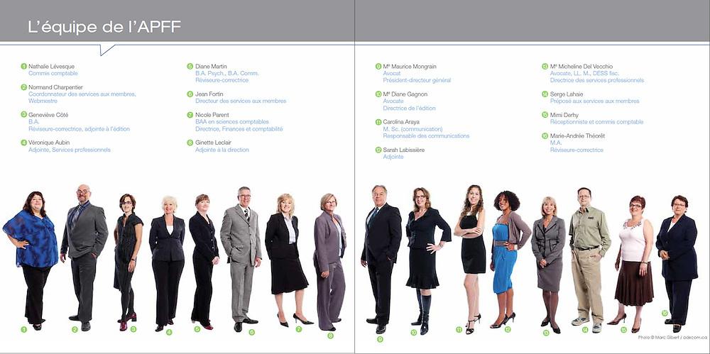 Photographies de Marc Gibert publiées . Marc Gibert photographs published. à   / Montreal / Canada / 2012-06-09, © Photo © Marc Gibert / adecom.ca
