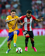 Athletic Club vs FC Barcelona Super Copa