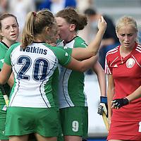 W07 Ireland v Belarus