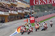 Valencia - MotoGP - 2011