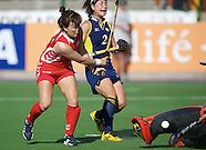 17 Korea v Japan ct women 2012