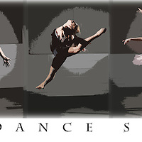 Dance Scapa 2009