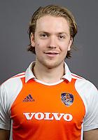 DEN BOSCH - Mats de Groot , Jong Oranje Heren. COPYRIGHT KOEN SUYK