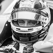 Formula E Brooklyn NY 2018