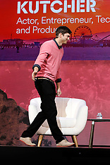 Los Angeles - Celebs At AirBnb 2016 The Game Plan Strategies For Entrepreneurs - 19 Nov 2016
