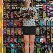 Footwear apparel | Socksmith