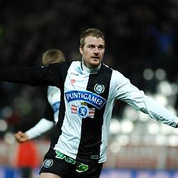 20100220: AUT, 1. FBL, SK Puntigamer Sturm Graz vs SV Mattersburg