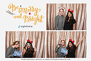 San Francisco Photo Booth Rental. (SOSKIphoto Booth)